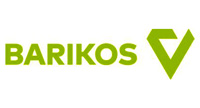barikos logo