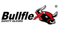 bullflex logo
