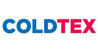 coldtex logo
