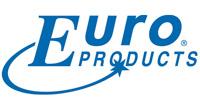 euro products logo