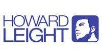 howardleight logo