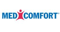 medcomfort logo