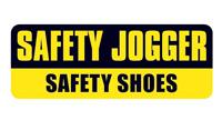 safetyjogger logo