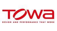 towa logo