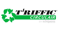 triffic logo
